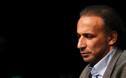 La demande de mise en liberté de Tariq Ramadan rejetée une troisième fois