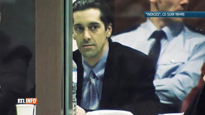 Michel Lelièvre, le complice de Marc Dutroux, espère sortir de prison: sera-t-il bientôt libre?