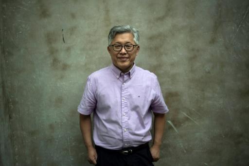 Chine: déjà dissoute, une Eglise devra aussi payer 150.000 euros