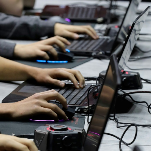 Plus de deux heures d'écran par jour nuit aux capacités intellectuelles des enfants (Lancet)