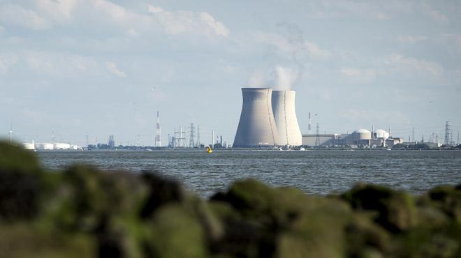 Réacteurs nucléaires indisponibles: selon son analyse, Elia n'exclut pas une pénurie d'électricité en novembre