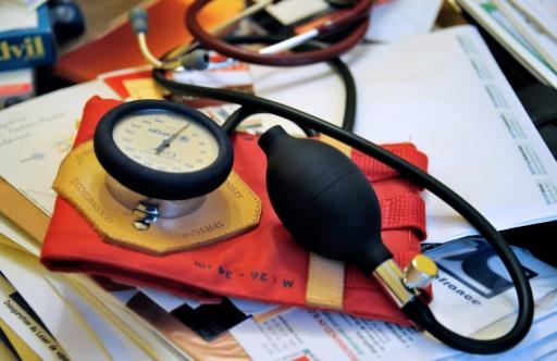 Doctolib se lance dans la téléconsultation médicale