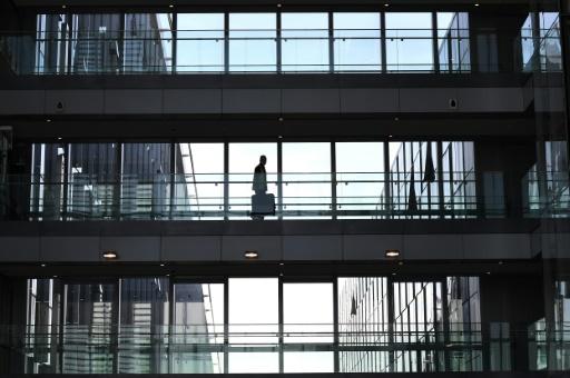 Un quart des travailleurs disent avoir fait l'objet de stigmatisation