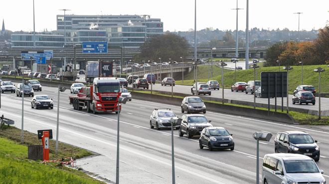 La conduite écologique permettrait d'économiser 300 euros: comment l'appliquer ?