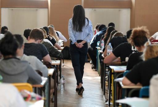Refonder l'évaluation du système éducatif: un rapport livre des pistes