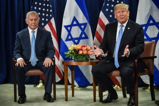 Abbas refuse aux Etats-Unis un rôle de