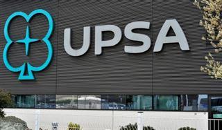 Projet de vente d'UPSA à Agen- la pilule passe mal chez les salariés