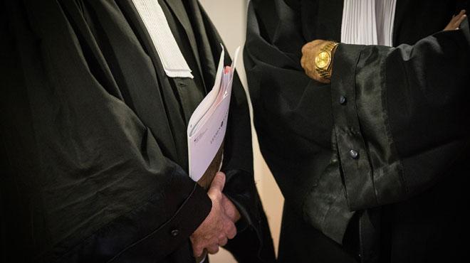 Verviers: un homme de 53 ans condamné pour diffusion d'images pédopornographiques