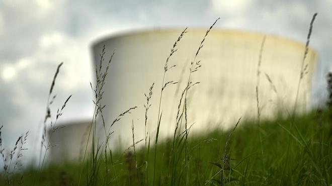 Risque de pénurie d'électricité: une solution trouvée pour 250 mégawatts