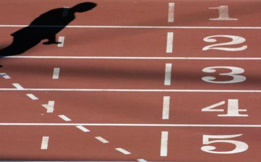 Athlétisme: un système de qualifications à plusieurs entrées pour les Mondiaux 2019