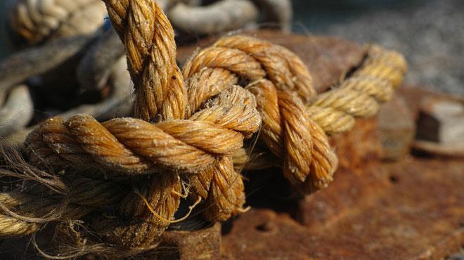 Une confession d'agression sexuelle découverte 300 ans après: tout était écrit dans un carnet de marin