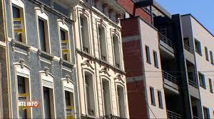 Une commune sur trois a augmenté ses impôts en Wallonie
