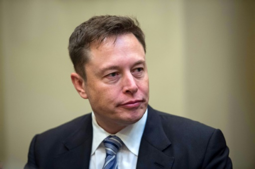 Tesla: un destin chahuté au gré des frasques de son PDG Elon Musk