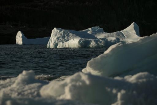 Climat: quelques enseignements attendus du rapport du GIEC