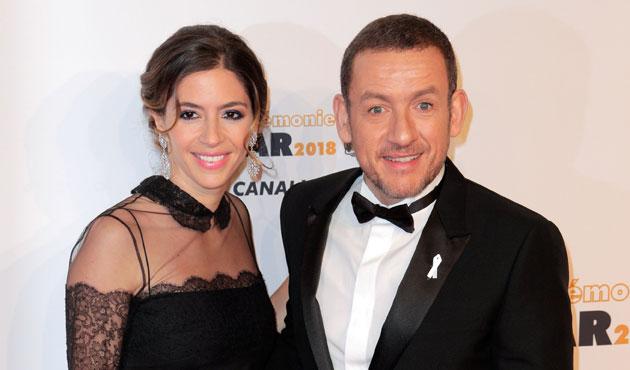 Dany Boon, tout juste séparé de sa femme Yaël, serait tombé amoureux d'une jeune actrice