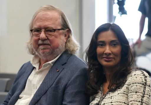 Prix Nobel: les promesses de l'immunothérapie dans la lutte contre le cancer