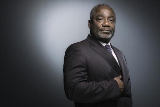 A Paris, des opposants congolais craignent pour leur vie