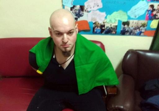 Fusillade raciste en Italie : le tireur condamné à 12 ans de prison