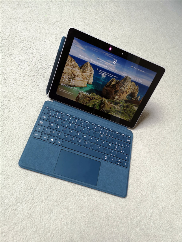surface 002