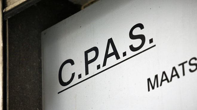 Le CPAS d'Anvers a utilisé des détectives privés pour enquêter sur des bénéficiaires: c'est interdit selon le gouvernement