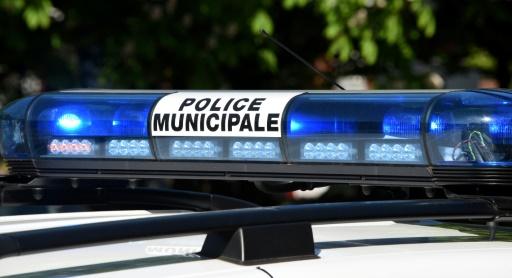 Enfant retrouvé mort dans un bus en Martinique: le chauffeur mis en examen