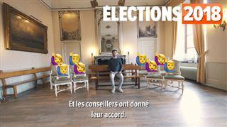 Les élections pour les nuls- comment la commune prend-elle une décision?