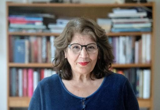 Nobel de littérature: l'académie se relance en élisant de nouveaux membres