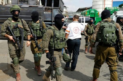 Attaque armée en Cisjordanie: deux des Israéliens blessés sont décédés