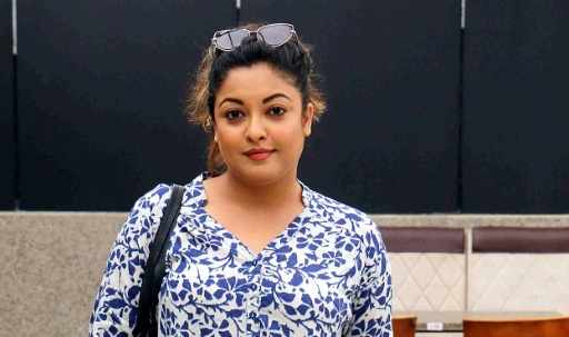 Inde: encouragée par #MeToo, une actrice de Bollywood porte plainte