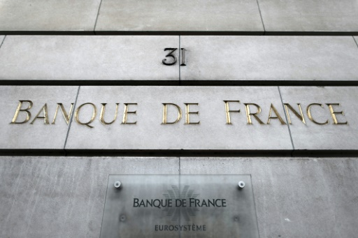 France: croissance revue à la hausse pour le troisième trimestre