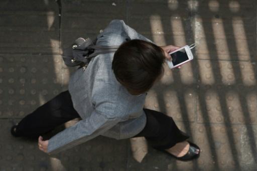 Télécoms: nouveau dispositif pour les appels des sourds et malentendants