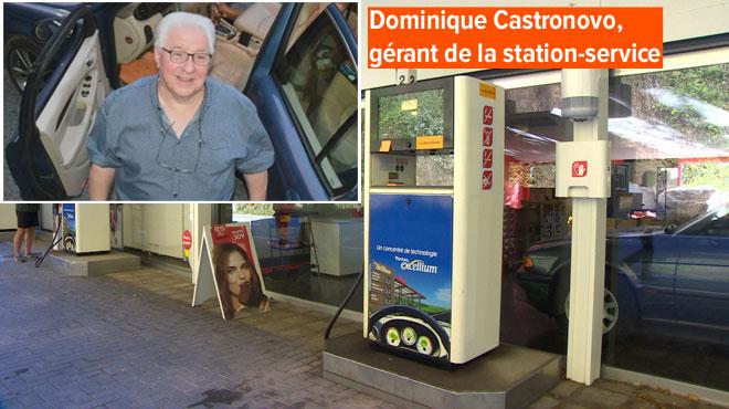 Drame de Comblain-au-Pont: les deux derniers voleurs ont été interpellés et privés de liberté
