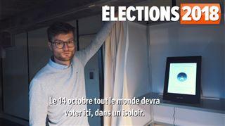 Les élections pour les nuls- que devient votre vote dans la commune?