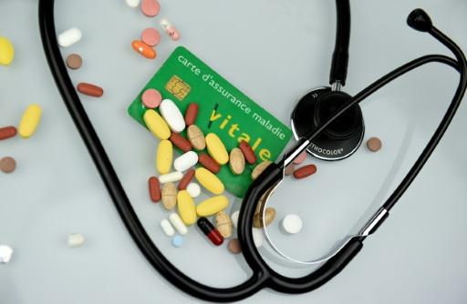 Santé: 6 jours en moyenne pour un rendez-vous chez le généraliste