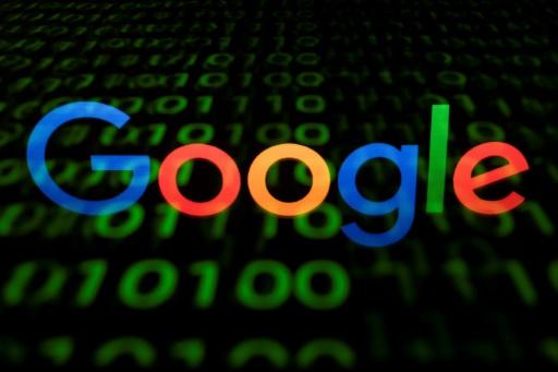 Faille sur le réseau social de Google, 500.000 comptes exposés
