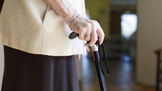 Un millier de seniors privés de Garantie de revenus aux personnes âgées