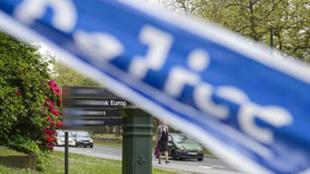 Macabre découverte à Essen, près d'Anvers: un piéton trouve un petit foetus en rue