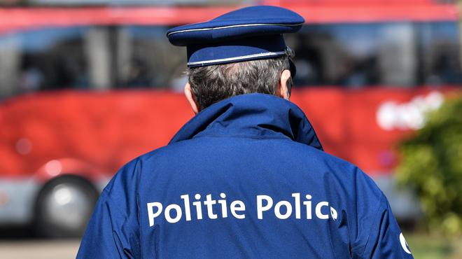 Un agent secret chinois ayant plusieurs identités arrêté en Belgique: il est accusé d'avoir espionné des industries et leurs ingénieurs