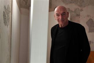 La fondation Fendi ouvre une résidence d'art à Rome