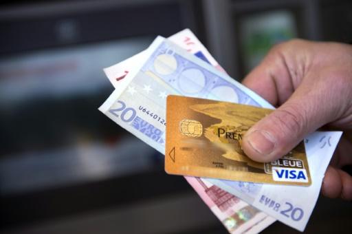 Natixis lorgne Ingenico pour peser dans les paiements