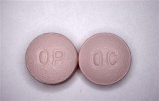 A New York, 5 médecins inculpés pour des milliers d'ordonnances d'opiacés bidon