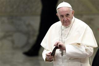 Canonisations - comment devient-on saint?