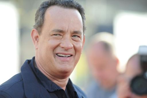Un mixeur de son meurt sur le tournage d'un film avec Tom Hanks