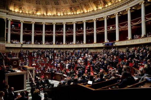 Le budget de l'an II à l'Assemblée, bataille sur le pouvoir d'achat en vue