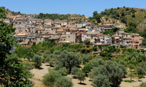 Italie: le gouvernement met fin à un exemple emblématique d'intégration des migrants