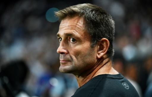 Challenge européen: Clermont et La Rochelle assurent, le Stade Français surpris