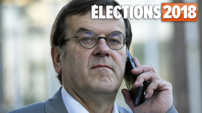 Le PS perd des plumes à Liège mais garde la main: vers qui se tournera Demeyer pour diriger la Cité ardente?