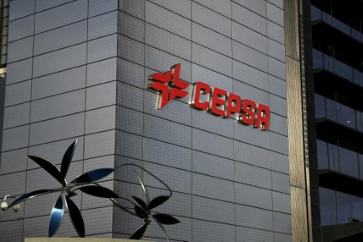 Le groupe pétrolier Cepsa reporte sine die son introduction en Bourse