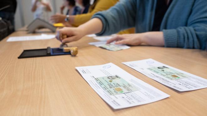Elections 2018: un Wallon sur dix n'a pas été voter, une grande ville compte un habitant sur CINQ qui n'a pas été aux urnes