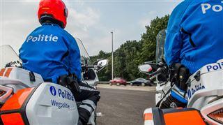 Prudence au volant- des contrôles de vitesse à l'échelle nationale auront lieu ces mercredi et jeudi 4